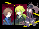 MonochromeShipping (Black/Touya/Ludwig x White/Touko/Ludvina x N)  1440343576-tumblr-lm3616wx791qhaz2no1-500