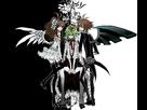 MonochromeShipping (Black/Touya/Ludwig x White/Touko/Ludvina x N)  1440343590-tumblr-mxgx443yxm1sxjrf8o1-540