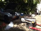 Refection moteur S50B30 1443027710-pose-moteur