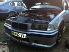 Refection moteur S50B30 1443028125-img-1367