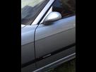 Refection moteur S50B30 1443028230-img-1504
