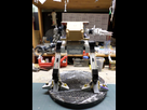 Robot de combat (mon pote robot) - Page 2 1444665153-sam-1090