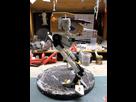 Robot de combat (mon pote robot) - Page 2 1444665182-sam-1091