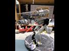 Robot de combat (mon pote robot) - Page 2 1444665187-sam-1093