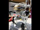 Robot de combat (mon pote robot) - Page 2 1444665189-sam-1095