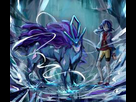 AquamarineShipping [Kris/Crystal x Suicune] - Galerie 1445773151-9cfe0e008b698f0c56a97899ea13d524