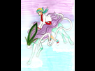 AquamarineShipping [Kris/Crystal x Suicune] - Galerie 1445773153-kris-and-suicune-by-kaetlinisme