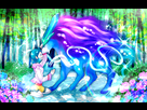 AquamarineShipping [Kris/Crystal x Suicune] - Galerie 1445773156-pokemon-full-1355962