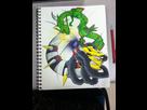 FafnirShipping [Giratina x Rayquaza] 1445775909-giratina-vs-rayquaza-by-derpytigerofpotato-d7lxd8u