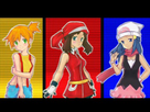 CycleShipping (Ondine x Flora x Aurore) 1446307721-misty-may-dawn-pokemon-girls-by-babypersia