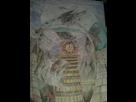 Galerie aquatique! 1446394478-img-0046