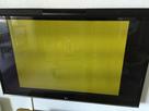 Ecran jaune neo geo AES et Conversion neo drift out AES qui bug 1449704256-img-1059
