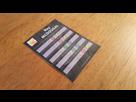 [WIP] Carte de coups format pocket 1450028986-2015-12-13-16-05-07