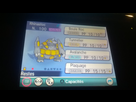 A New Challenger Approaches !  1450441182-wp-20151218-012