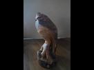 Premiere sculpture, avis bienvenus et quelques questions  1450804361-sam-2613