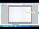Imprimer et découper avec Silhouette Cameo 1450874653-capture-d-ecran-2015-12-23-13-41-07