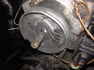 [ VW POLO 1.4GL ess. an 1997 ] Problème après long non démarrage 1451925130-img-0068