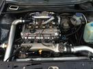 MK2 20VT EVO GT28 - Page 16 1452192923-fb-img-1452137034990