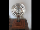 Identification ampoule 1453821473-lampe-recupere-sur-la-base-2