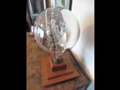 Identification ampoule 1453821498-lampe-recupere-sur-la-base-3