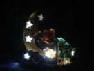 Disney Traditions by Jim Shore - Enesco (depuis 2006) - Page 21 1453927998-img-0410