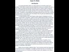 Auteur cherche illustrateur (roman/manga) 1454437768-introduction
