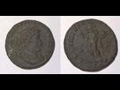 Folis Constantin 1er, antoninianus Tacite, folis Galère Maximien 1454693585-wp-20160205-17-54-33-pro