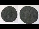Folis Constantin 1er, antoninianus Tacite, folis Galère Maximien 1454693588-wp-20160205-17-54-54-pro