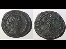 Folis Constantin 1er, antoninianus Tacite, folis Galère Maximien 1454693591-wp-20160205-17-55-40-pro