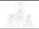 Atelier Backache 1454771768-img205low