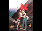BananaShipping/FireChickShipping (Sapphire-Flora/May/Haruka x Adriane/Flannery/Asuna) 1456311315-commission-may-and-flannery-hot-footed-by-agu-fungus-d9212gu
