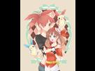 BananaShipping/FireChickShipping (Sapphire-Flora/May/Haruka x Adriane/Flannery/Asuna) 1456311333-tumblr-meu46gg1vr1r6byeoo1-500