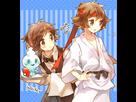 BlackSquaredShipping (Ludwig/Hildert/Touya x Mélis/Nate/Kyohei) 1456343166-large