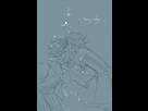 BlackSquaredShipping (Ludwig/Hildert/Touya x Mélis/Nate/Kyohei) 1456343212-tumblr-mm9952onjd1rx1ahuo1-500
