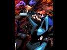 BlackSquaredShipping (Ludwig/Hildert/Touya x Mélis/Nate/Kyohei) 1456343216-tumblr-mm9jpzn8k41qf3buxo1-500