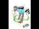 BlackSquaredShipping (Ludwig/Hildert/Touya x Mélis/Nate/Kyohei) 1456343224-tumblr-mu1grifhgk1sxjrf8o1-500