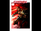 dessins comics 1456404687-cosmix