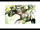 dessins comics 1456404689-robin