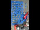 18 litres en Jaubert 1456671863-20160228-152905