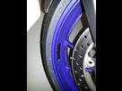 Question pneus équilibrage avec plomb 1456768764-20160229-183617-copier