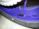 Question pneus équilibrage avec plomb 1456768787-20160229-183529-copier