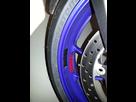 Question pneus équilibrage avec plomb 1456853800-20160229-183617-copier