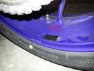 Question pneus équilibrage avec plomb 1456853826-20160229-183529-copier