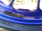 Question pneus équilibrage avec plomb 1457193784-20160305-134704-copier