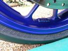 Question pneus équilibrage avec plomb 1457193784-20160305-135807-copier