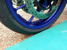 Question pneus équilibrage avec plomb 1457193784-20160305-135816-copier