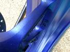 Question pneus équilibrage avec plomb 1457193962-20160305-141042-copier