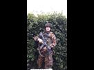 M70 Alpenflage, le camouflage des bonhom..... Clowns ? 1457536565-alpenflage-1
