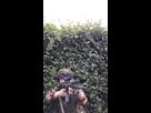 M70 Alpenflage, le camouflage des bonhom..... Clowns ? 1457536567-alpenflage-2