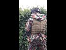 M70 Alpenflage, le camouflage des bonhom..... Clowns ? 1457536573-alpenflage-4